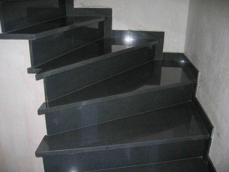 Изготовление столешниц и лестниц из гранита и мрамора. Фото 8